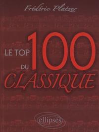 Le top 100 du classique.pdf