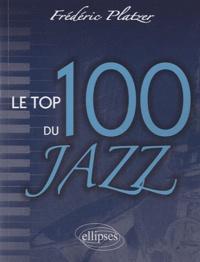 Deedr.fr Top 100 du Jazz Image