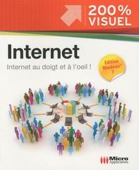Frédéric Ploton - Internet - Edition Windows 7.