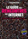 Frédéric Ploton - Le guide des rencontres sur Internet.