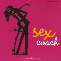 Frédéric Ploton - Sex Coach.