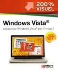 Frédéric Ploton - Windows Vista - Edition Service Pack 2 (SP2).