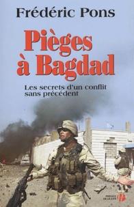 Pièges à Bagdad.pdf