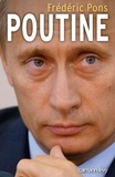 Frédéric Pons - Poutine.