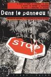 Frédéric Prilleux - Dans le panneau ! - Recueil de nouvelles du huitième concours La Noiraude et La Fureur du noir.