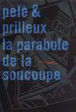 Frédéric Prilleux et Michel Pelé - .