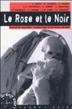 Frédéric Prilleux - Le rose et le noir.