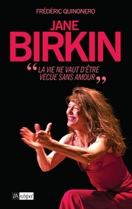 Cjtaboo.be Jane Birkin -