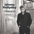 Frédéric Quinonero - Johnny Hallyday - L'éphéméride.