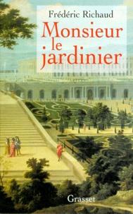 Monsieur le jardinier - Récit.pdf