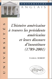 Frédéric Robert - .