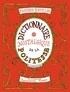 Frédéric Rouvillois - Dictionnaire nostalgique de la politesse.