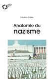 Frédéric Sallée - Anatomie du nazisme.