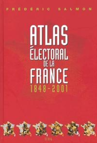 Atlas électoral de la France 1848-2001.pdf