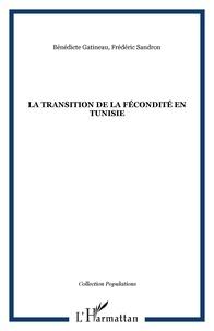 Frédéric Sandron - .