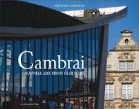 Cambrai - La ville aux trois clochers.pdf