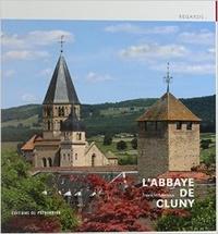 LAbbaye de Cluny.pdf
