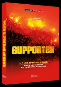 Supporter - Un an dimmersion dans les stades de football français.pdf