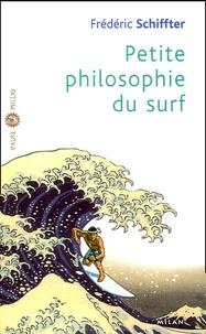 Lemememonde.fr Petite philosophie du surf Image