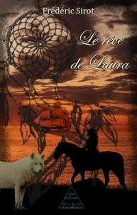 Frédéric Sirot - le rêve de Laura.