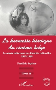 Frédéric Sojcher - .