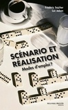 Frédéric Sojcher et Luc Jabon - Scénario et réalisation - Modes d'emploi ?.