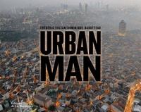 Urban man.pdf