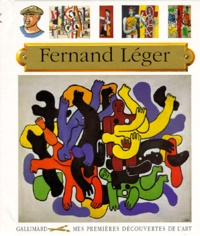 Fernand Léger.pdf