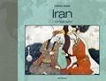 Frédéric Soreau - Iran, l'héritage perse.