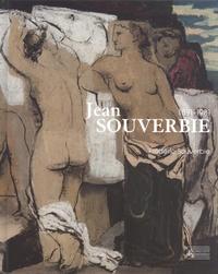 Frédéric Souverbie - Jean Souverbie (1891-1981).