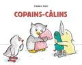 Frédéric Stehr - Copains-câlins.