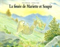 Frédéric Stehr et Irène Schwartz - La Fessée de Mariette et Soupir.