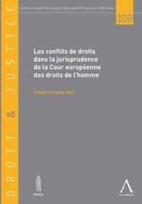 Les conflits de droits dans la jurisprudence de la Cour européenne des droits de lhomme.pdf