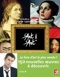 Frédéric Taddeï et Marie-Isabelle Taddeï - D'Art d'Art ! Tome 2 : .