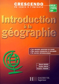 Introduction à la géographie.pdf