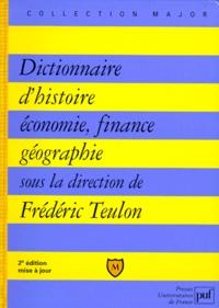Satt2018.fr Dictionnaire - Histoire, économie, finance, géographie, hommes, faits, mécanismes, entreprises, concepts Image