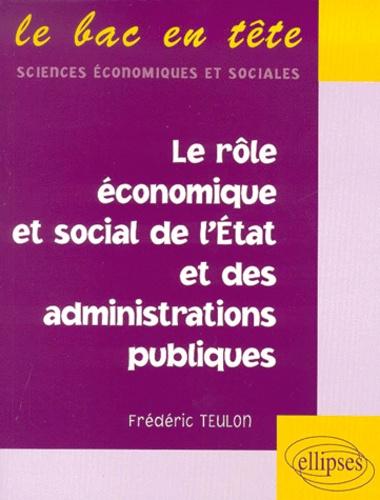 Frédéric Teulon - .