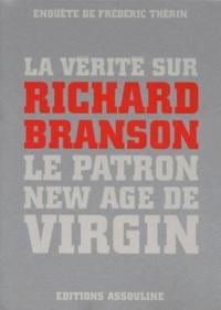 Frédéric Therin - .