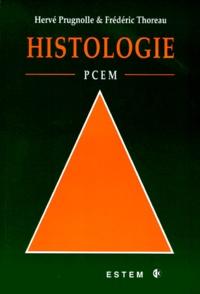 Deedr.fr Histologie Image
