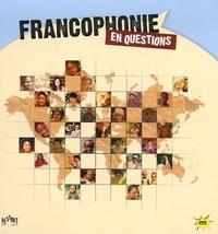 Frédéric Touchet - Francophonie en questions.