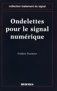 Ondelettes pour le signal numérique.pdf