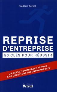 Reprise dentreprises - 50 clés pour réussir.pdf