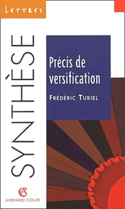 Frédéric Turiel - .