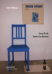 George Brecht, histoire dun effacement.pdf