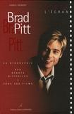 Frédéric Valmont - Brad Pitt.