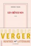 Frédéric Verger - Les rêveuses.