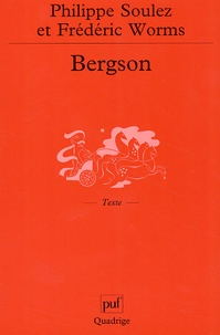 Ucareoutplacement.be Bergson - Biographie Image