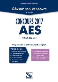 Rhonealpesinfo.fr Réussir son concours AES - Accompagnement éducatif et social Image