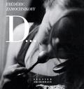 Frédéric Zamochnikoff - D....
