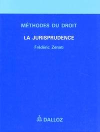 Frédéric Zenati-Castaing - Droit fiscal des affaires - Impôts directs, taxes sur le chiffre d'affaires, enregistrement et timbre.